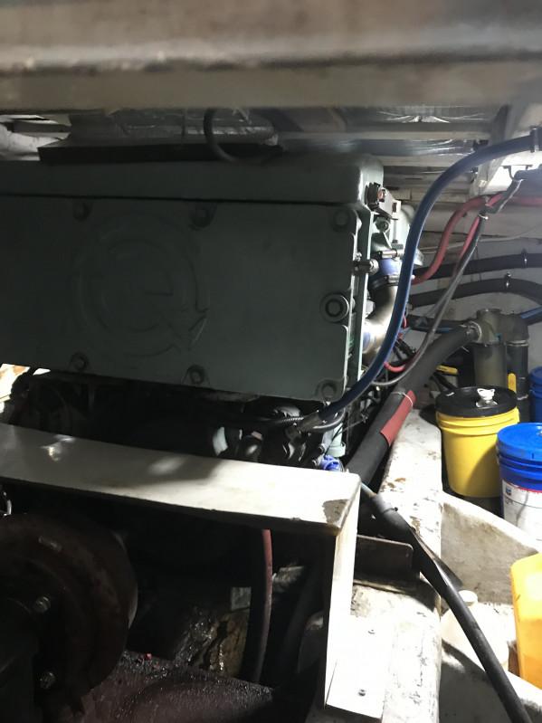 https://novimarinebrokers.com/storage/files/03/30/21/tn_fishing_boat_for_sale_28068.jpg