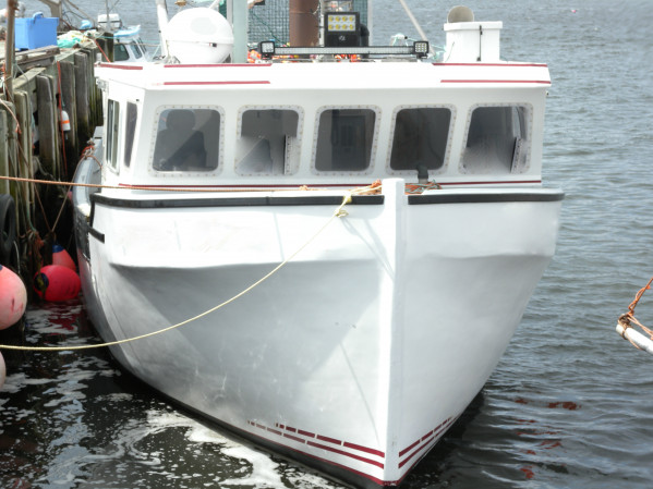 https://novimarinebrokers.com/storage/files/03/31/00/tn_fishing_boat_Lobster_for_sale_28125.JPG