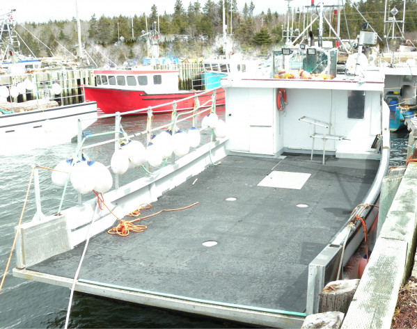 https://novimarinebrokers.com/storage/files/03/31/03/tn_fishing_boat_Lobster_for_sale_28128.JPG