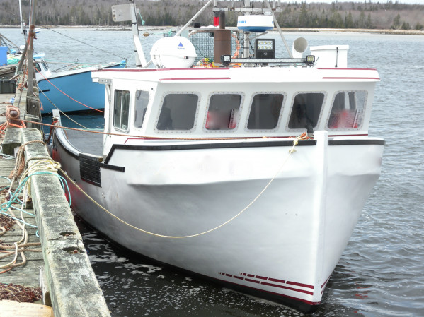 https://novimarinebrokers.com/storage/files/03/31/04/tn_fishing_boat_Lobster_for_sale_28129.JPG