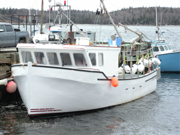https://novimarinebrokers.com/storage/files/03/31/05/tn_fishing_boat_Lobster_for_sale_28130.JPG