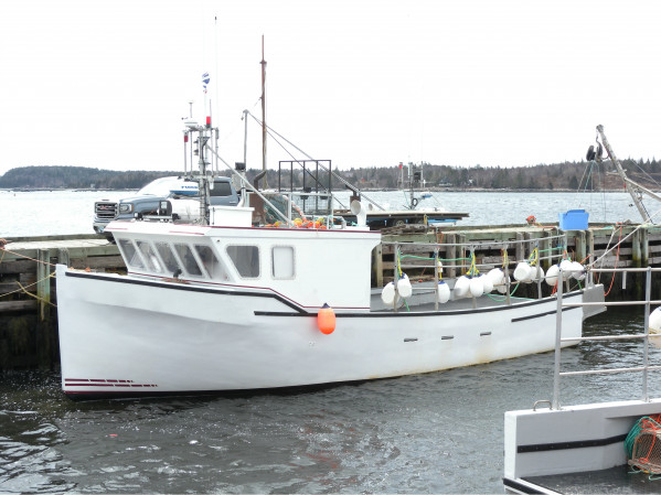 https://novimarinebrokers.com/storage/files/03/31/06/tn_fishing_boat_Lobster_for_sale_28131.JPG