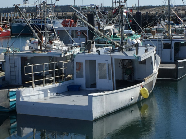 https://novimarinebrokers.com/storage/files/03/51/40/tn_fishing_boat_Lobster_Groundfish_Herring_Mackerel_Crab_Swordfish_Herring__Mackerel_Pelagic_Unspecified_bait_Sea_Urchin_Seal_Shark_Tuna_Whelks_Sea_Cucumber_for_sale_30050.JPG