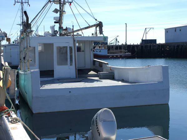 https://novimarinebrokers.com/storage/files/03/51/41/tn_fishing_boat_Lobster_Groundfish_Herring_Mackerel_Crab_Swordfish_Herring__Mackerel_Pelagic_Unspecified_bait_Sea_Urchin_Seal_Shark_Tuna_Whelks_Sea_Cucumber_for_sale_30051.JPG