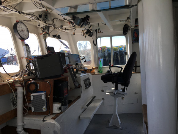 https://novimarinebrokers.com/storage/files/03/51/62/tn_fishing_boat_Lobster_Groundfish_Herring_Mackerel_Crab_Swordfish_Herring__Mackerel_Pelagic_Unspecified_bait_Sea_Urchin_Seal_Shark_Tuna_Whelks_Sea_Cucumber_for_sale_30072.jpg
