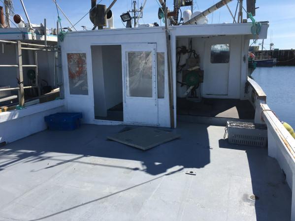 https://novimarinebrokers.com/storage/files/03/51/67/tn_fishing_boat_Lobster_Groundfish_Herring_Mackerel_Crab_Swordfish_Herring__Mackerel_Pelagic_Unspecified_bait_Sea_Urchin_Seal_Shark_Tuna_Whelks_Sea_Cucumber_for_sale_30077.jpg