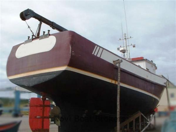 https://novimarinebrokers.com/storage/files/24/03/tn_fishing_boat_for_sale_2351.jpg