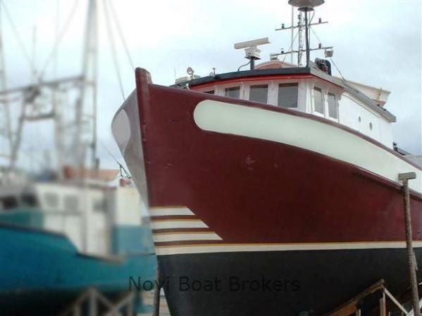 https://novimarinebrokers.com/storage/files/24/04/tn_fishing_boat_for_sale_2352.jpg