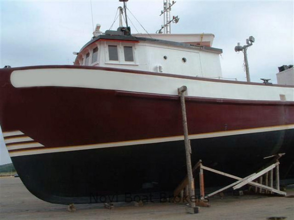https://novimarinebrokers.com/storage/files/24/05/tn_fishing_boat_for_sale_2353.jpg
