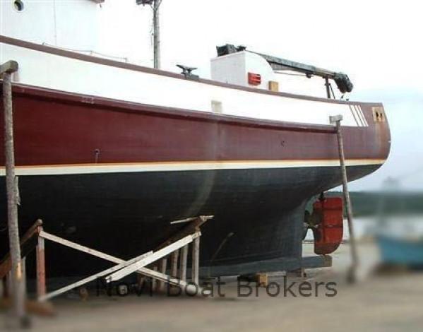 https://novimarinebrokers.com/storage/files/24/06/tn_fishing_boat_for_sale_2354.jpg