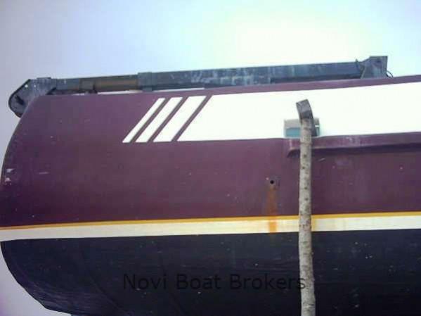https://novimarinebrokers.com/storage/files/24/08/tn_fishing_boat_for_sale_2356.jpg