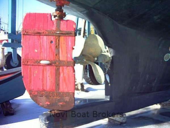 https://novimarinebrokers.com/storage/files/24/10/tn_fishing_boat_for_sale_2358.jpg