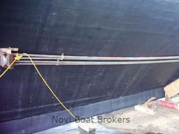 https://novimarinebrokers.com/storage/files/24/11/tn_fishing_boat_for_sale_2359.jpg