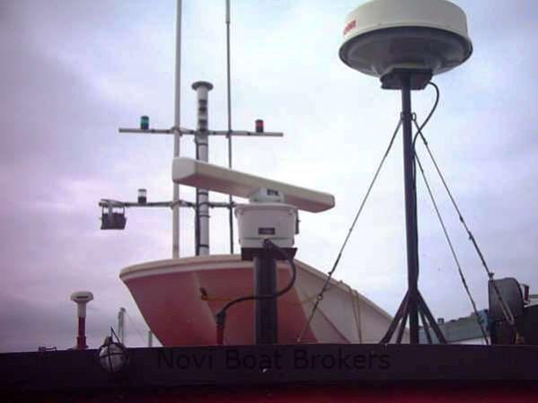 https://novimarinebrokers.com/storage/files/24/12/tn_fishing_boat_for_sale_2360.jpg