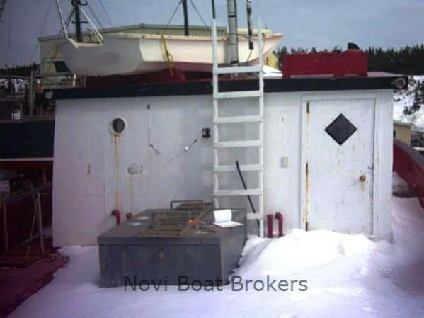 https://novimarinebrokers.com/storage/files/24/14/tn_fishing_boat_for_sale_2362.jpg