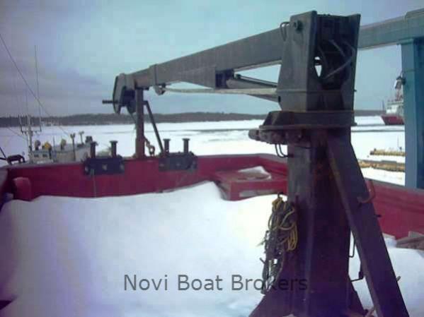 https://novimarinebrokers.com/storage/files/24/15/tn_fishing_boat_for_sale_2363.jpg