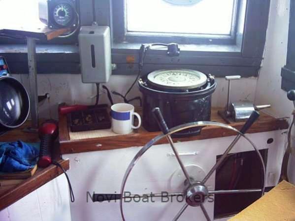 https://novimarinebrokers.com/storage/files/24/17/tn_fishing_boat_for_sale_2365.jpg