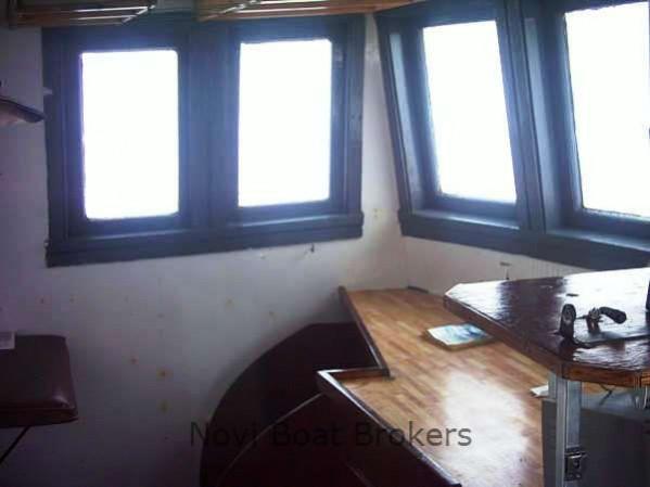 https://novimarinebrokers.com/storage/files/24/19/tn_fishing_boat_for_sale_2367.jpg