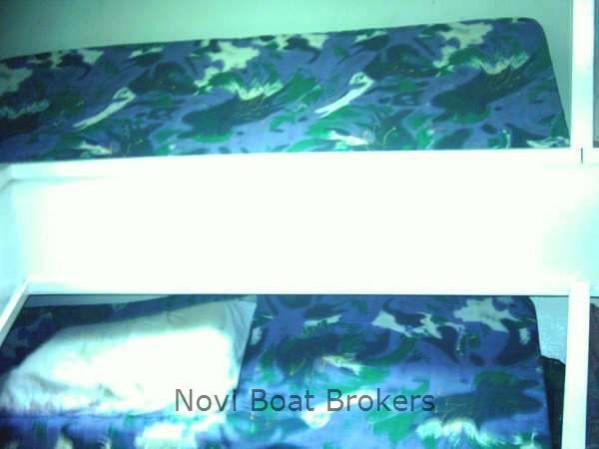 https://novimarinebrokers.com/storage/files/24/20/tn_fishing_boat_for_sale_2368.jpg