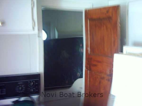 https://novimarinebrokers.com/storage/files/24/24/tn_fishing_boat_for_sale_2372.jpg