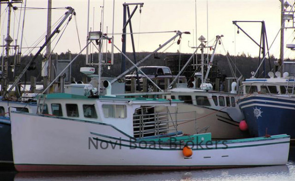 https://novimarinebrokers.com/storage/files/41/75/tn_fishing_boat_LOBSTER_for_sale_4123.jpg