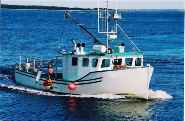 https://novimarinebrokers.com/storage/files/41/76/tn_fishing_boat_LOBSTER_for_sale_4124.jpg