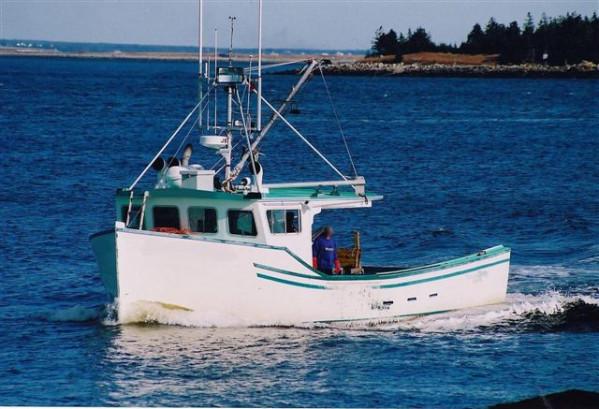 https://novimarinebrokers.com/storage/files/41/77/tn_fishing_boat_LOBSTER_for_sale_4125.jpg