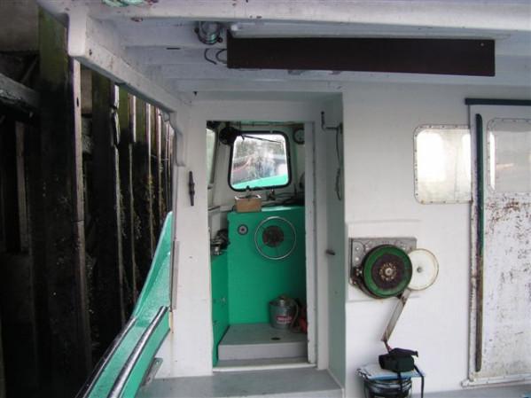 https://novimarinebrokers.com/storage/files/41/81/tn_fishing_boat_LOBSTER_for_sale_4129.jpg