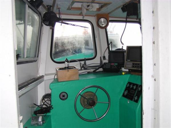 https://novimarinebrokers.com/storage/files/41/86/tn_fishing_boat_LOBSTER_for_sale_4134.jpg