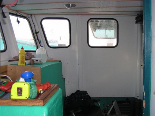 https://novimarinebrokers.com/storage/files/41/87/tn_fishing_boat_LOBSTER_for_sale_4135.jpg