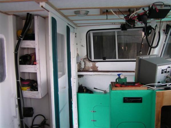https://novimarinebrokers.com/storage/files/41/89/tn_fishing_boat_LOBSTER_for_sale_4137.jpg